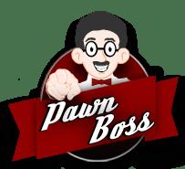 pawnboss logo
