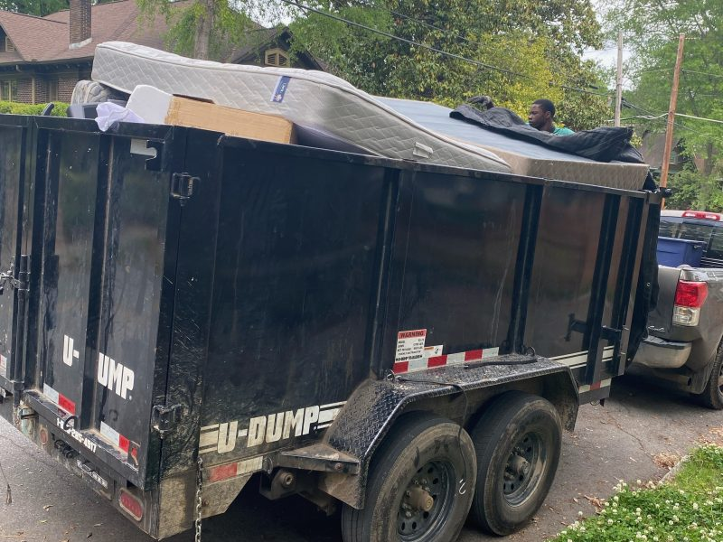 junk removal Norcross, junk removal 30093, 30092, 30003