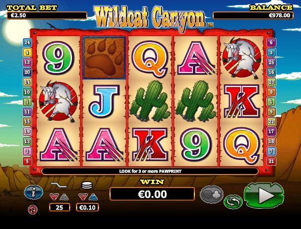 Spielautomaten Kostenlos Spielen  Gratis Automatenspiele
