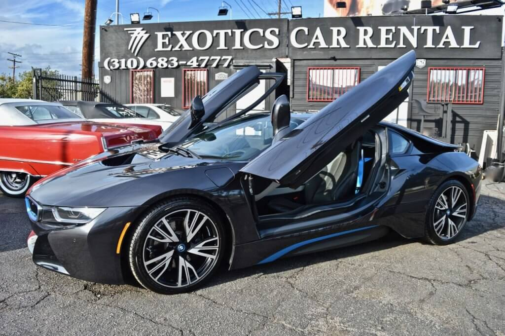 Luxury Car Rental Miami Exotic Cars For Rent With  Autos Post