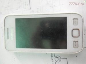 DSCN0375