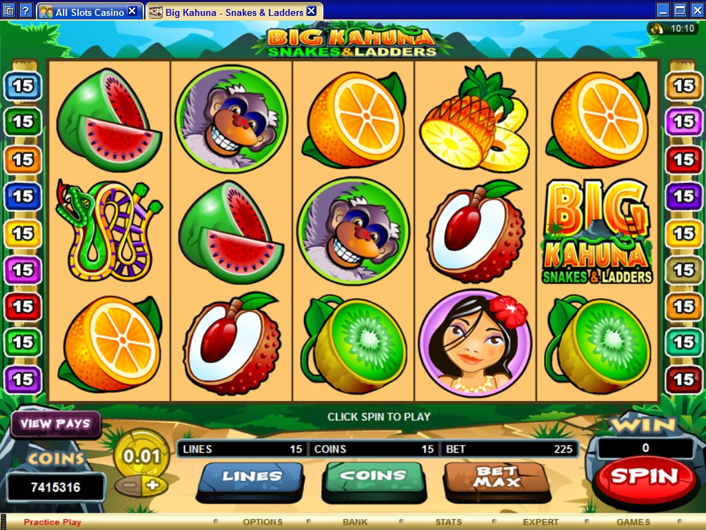 All Slots Casino Review  Top Rated Slots Online Casino