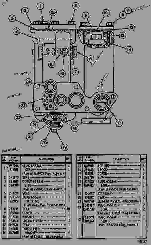 K Cat Wire Diagram Diy Wiring Diagrams Fuse Box. Diagram