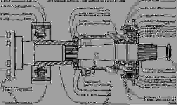 John Deere 214 Wiring Diagram, John, Free Engine Image For