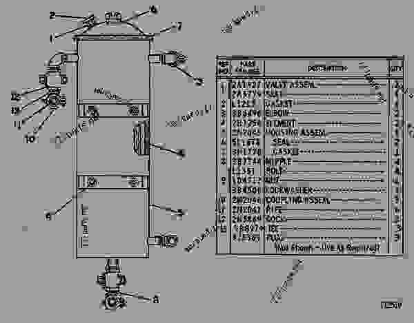 ram underhood wiring diagram for 1985 , crusader boat wire diagrams ,  2008 lincoln mkx engine diagram , basic electrical wiring diagrams  gsf26c4exb02