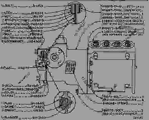 Henderson Salt Spreader Wiring Diagram Fisher Plow Parts