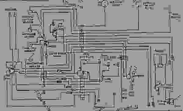 Yamaha Rhino 700 Wiring Diagram. Diagram. Auto Wiring Diagram