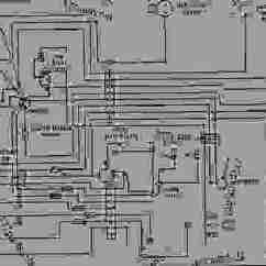 2009 Yamaha Raptor 700 Wiring Diagram Australian Rj12 Rhino Diagram. Auto