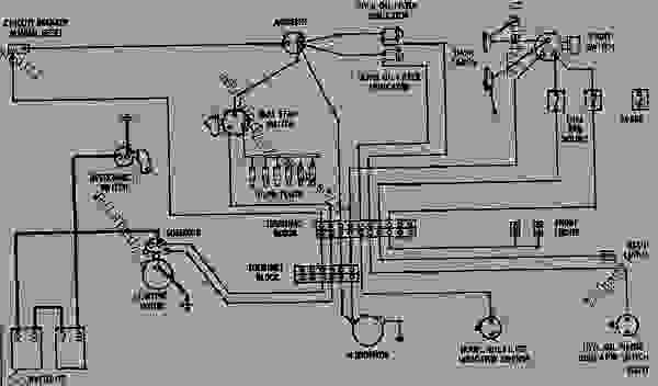 Wiring Diagram Cat 563 Roller