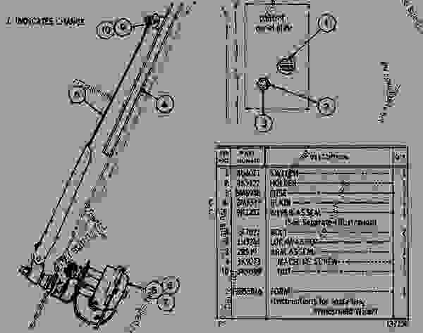Wheel Loader Part Diagram, Wheel, Free Engine Image For