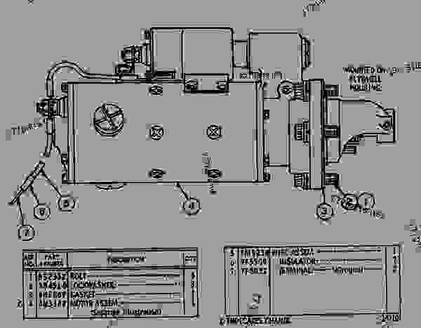 Diagram Of A 1988 Harley Sportster Clutch. Diagram. Auto
