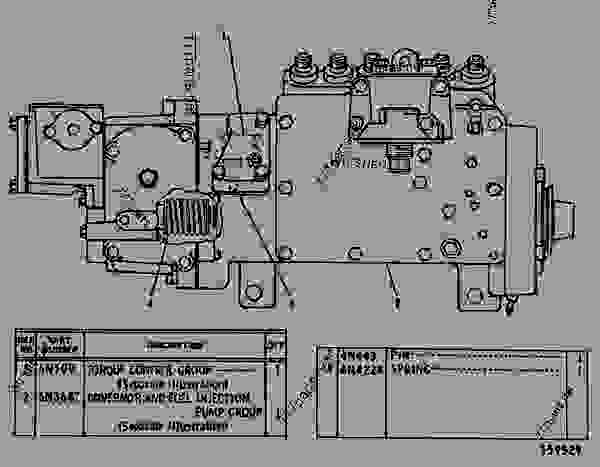 related with 3306 cat engine timing marks diagram