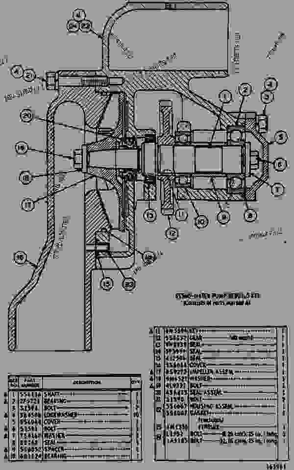 Cat 12f Motor Grader Wiring Diagram Cat 140G Grader Wiring