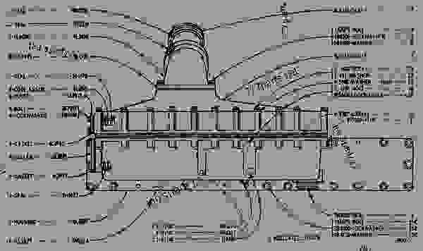 1693 Cat Engine For Sale, 1693, Free Engine Image For User
