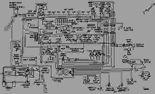 04 Lexus Lx470 Fuse Box. Lexus. Auto Wiring Diagram