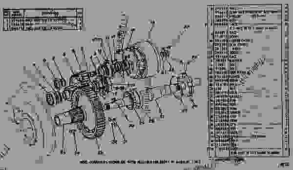 Fuse Box On Infiniti G Wiring Diagram Schemes Diagrams