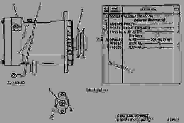 [DIAGRAM] Cat C15 Engine Brake Wiring Diagram FULL Version