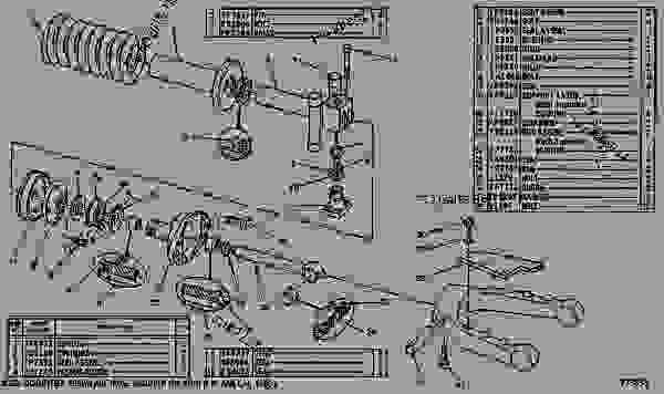 Wiring Diagram 1486 International Tractor. Wiring. Wiring
