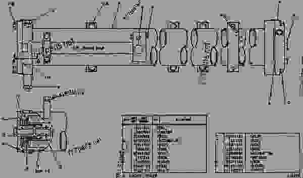 Cat 3512 Wiring Schematic Cat Engine Wiring Diagram