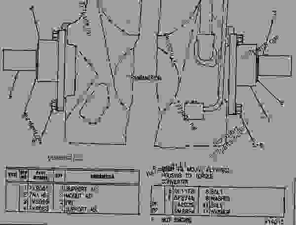 John Deere 314 Engine Diagrams John Deere E Engine