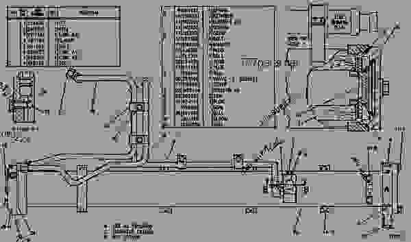 3516 Caterpillar Engine Filter, 3516, Free Engine Image