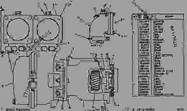 Cat 3508 Marine Engine Specs