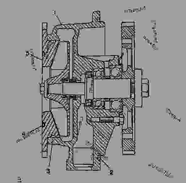 caterpillar sel engine diagrams with Caterpillar 3176 Injector Harness on John Deere Sel Engine Parts moreover Parts Of A Sel Truck Diagram further Kato Engine Diagram besides Detroit 6v92 Engine Diagram furthermore Stanadyne Injection Pump Parts.