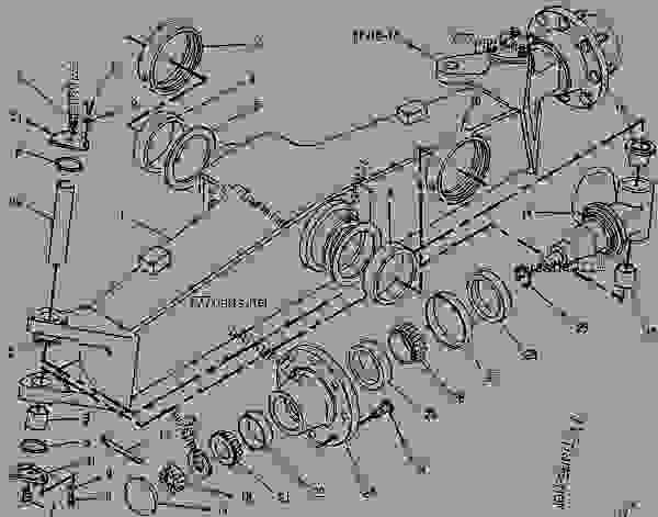 Caterpillar 416 backhoe parts : Metronome 68 bpm health