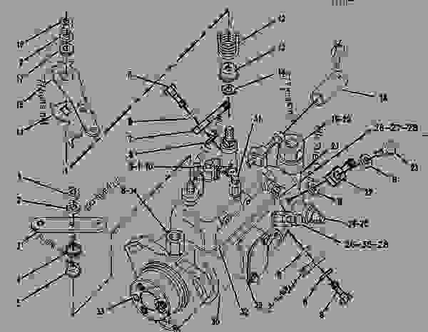 cat 416c wiring diagram cat 428b wiring diagram wiring