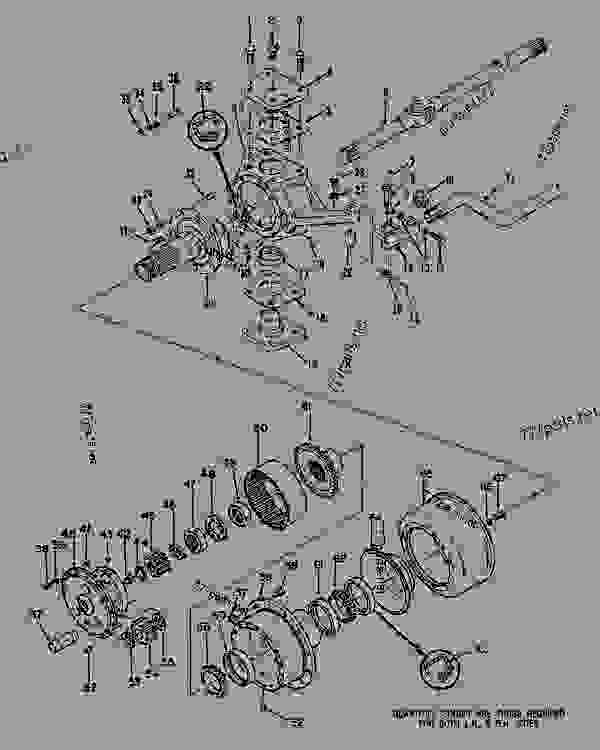 Caterpillar 3306 Wiring Diagram Caterpillar Home Wiring