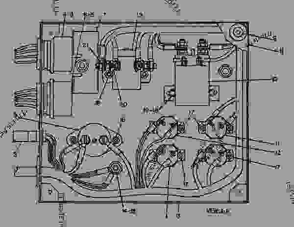 ETA Car Stereo Wiring Diagram 92 Acura Vigor Epub Download