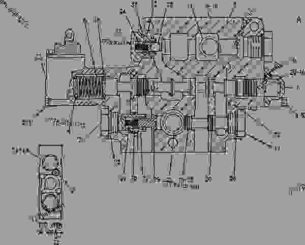 Gm 3000 Wiring Harness C. Diagram. Auto Wiring Diagram