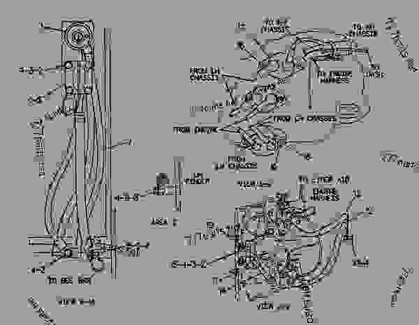 Prime Wiring House To Ipad Auto Electrical Wiring Diagram Wiring 101 Orsalhahutechinfo