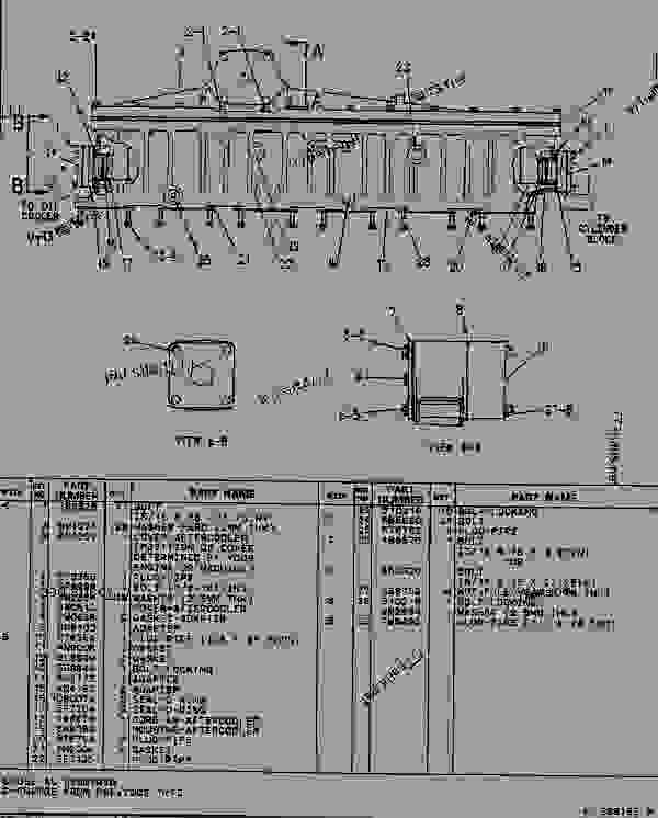 1960 Ford Generator Wiring Diagram. Ford. Auto Wiring Diagram