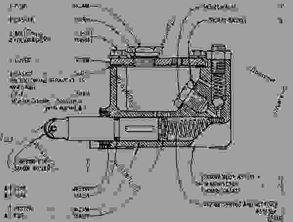 Farmtrac Tractor Wiring Diagram International Tractor