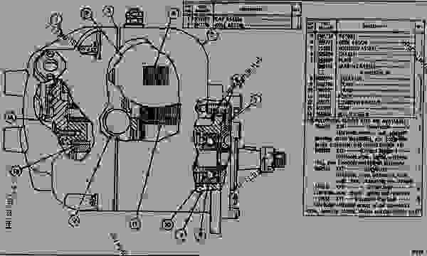 Wacker Compactor Parts Diagram Wacker BS 700 Parts Diagram