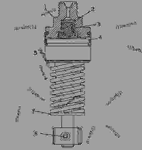 Cat 3412 Engine Oil Capacity
