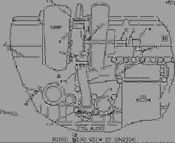 tow vehicle wiring diagram u2013 moesappaloosas com