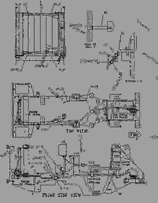 Pump Likewise Cat 3116 Fuel System Diagram Further, Pump