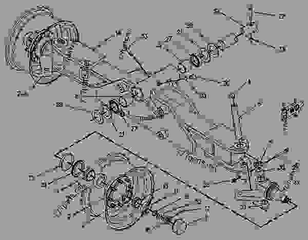 [DIAGRAM] Volkswagen 1 8t Engine Diagram FULL Version HD