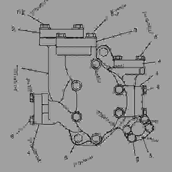 hyster s50xm forklift wiring diagram 2009 pontiac g8 gt radio engine loader hydraulic ~ elsavadorla