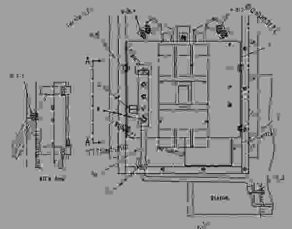 1950 dodge coro wiring diagram image wiring diagram engine