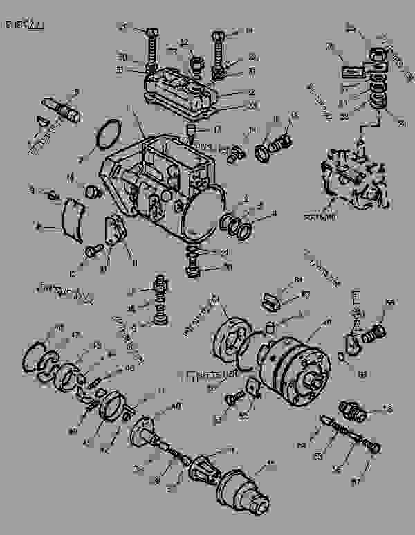 426b Backhoe Wiring Diagram Caterpillar 416c Service