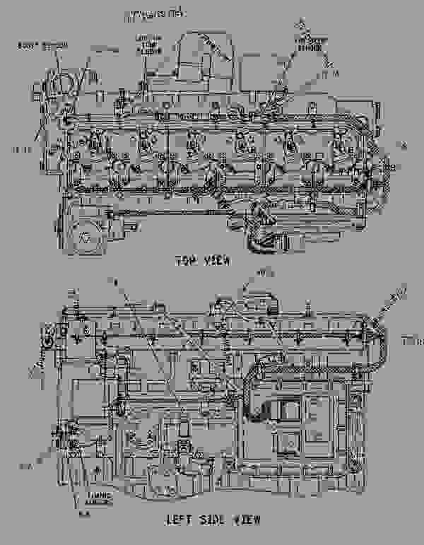 Nissan Armada Air Suspension Fuse Diagram. Nissan. Wiring