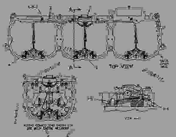 5205 john deere wire diagram
