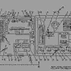 3406e Jake Brake Wiring Diagram Door Lock Relay Engine New Era Of 3406b Cat Get Free Image About Horsepower Caterpillar