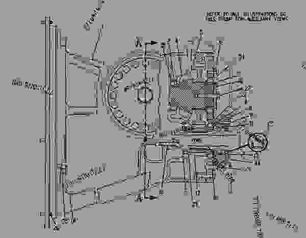 Asv Rc 85 Wiring Diagram. asv pt100 wiring diagram