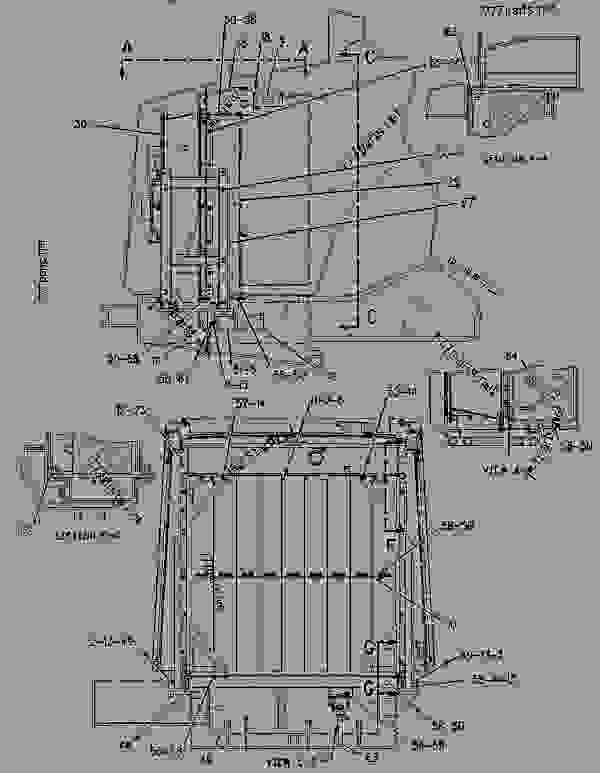 P 8a Engine Within Diagram Wiring And Engine