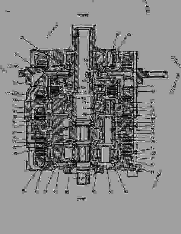 Superb Power Wheels Caterpillar Wiring Diagram Wiring Diagram Data Schema Wiring 101 Vihapipaaccommodationcom
