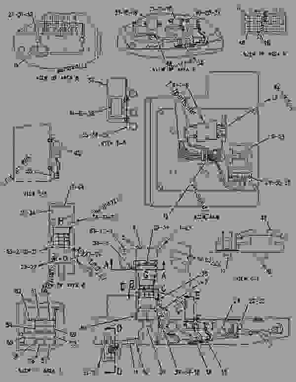 84 Honda Crx Fuse Box. Honda. Auto Wiring Diagram